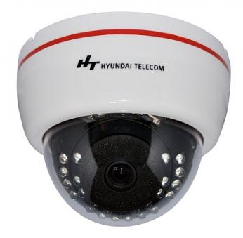 HCD-5301NI