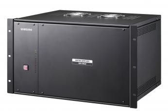 SMX-25632
