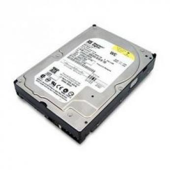 HDD 500GB(SATA)
