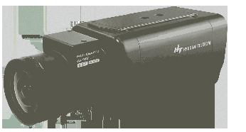HCS-5301N