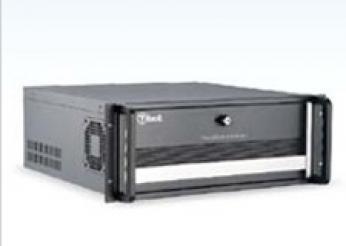 T-NEX 4800