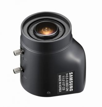 SLA-3580DN