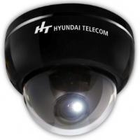HCD-5301NV