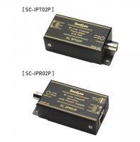SC-IPC02P