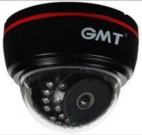 GMT-DB224B/W