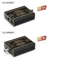 SC-IPC05P