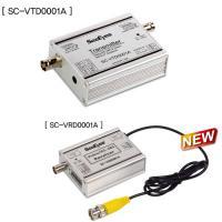 SC-VCD0001A