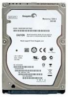 HDD 2TB(SATA)