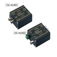 SC-HLR01