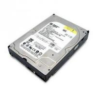 HDD 500GB(SATA)