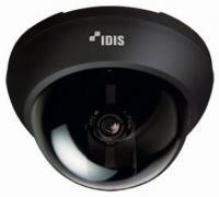 IDC302D