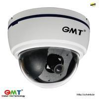 GMT-DB200B/W
