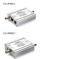 SC-IPC05C