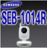 SEB-1014B
