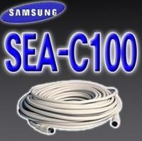 SEA-C100