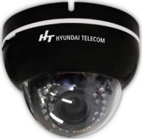 HCD-5301NVI