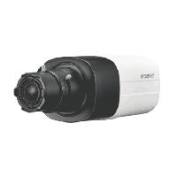 HCB-6001